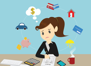 Expense Management: Tools And Software For Your Online Business
