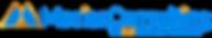 macias-consulting-logo-rgb-1200px.png
