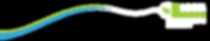 100E -logo.png
