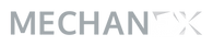 mechanex logo
