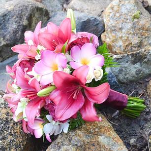 bouquet-silk-02_edited.jpg