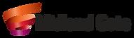 midland-gate-logo.png