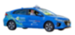 ev-cab-electric-taxi-perth-s.png
