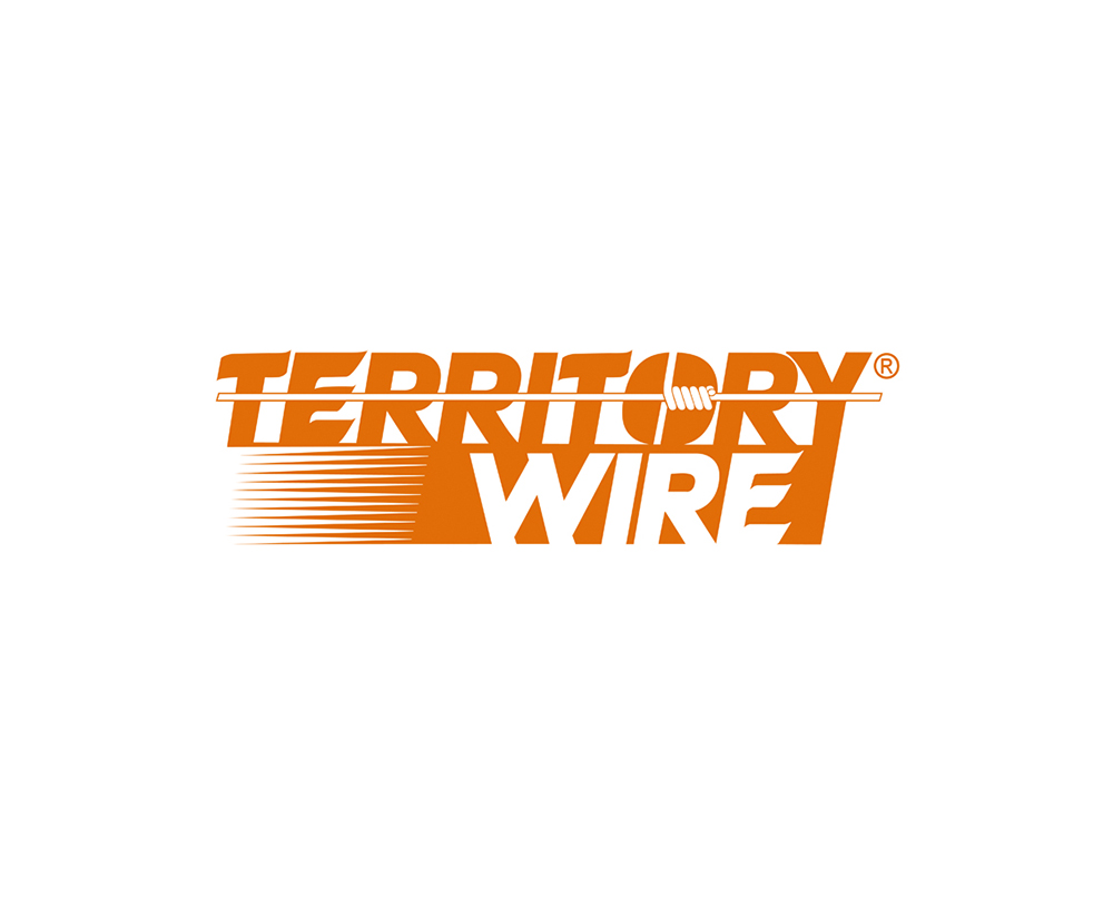 LOGO | Territory Wire