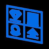 1.logos.png