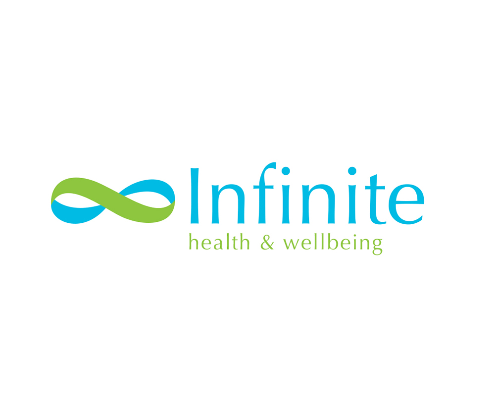 LOGO | Infinite Health and Wellbeing