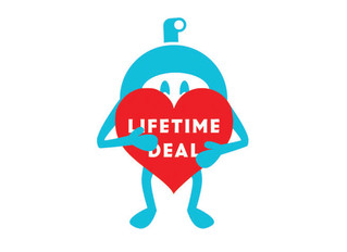 Lifetime deals - Creator or Customer - What you need to know