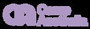 camp-australia-2021-logo-purple.png