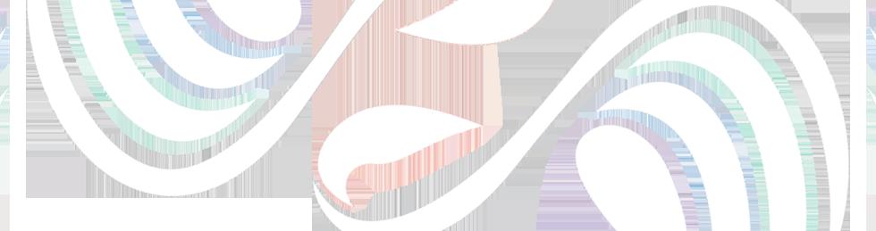 swan-gymnastics-background.png