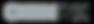 chemex-logo-150Hpx.png
