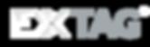 extag-logo-rev.png