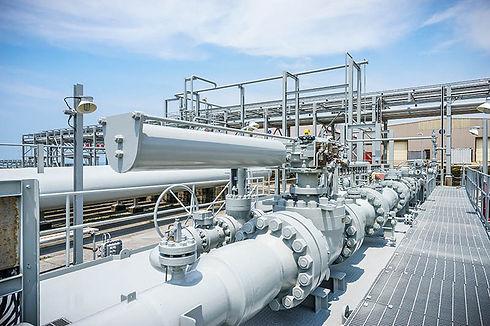 valves-servicing.jpg