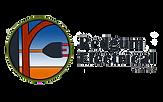 redgum-electrical-logo.png