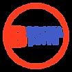 bsocialperth-logo-400.png