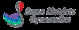 swan-gymnastics-logo-long-600px.png