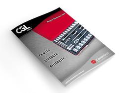 CATALOGUE | CGL Tools