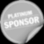 Platinum-Sponsor.png