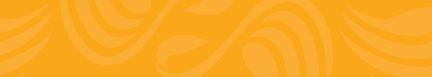 Swan Districts Website Header7.jpg