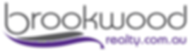 brookwood-logo.png