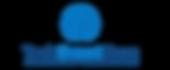TechSmartBoss logo