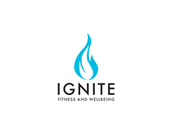 LOGO | Ignite Fitness and Wellbeing