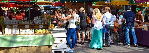mundaring-sunday-market-stalls.jpg