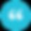 testimonial-round-blue.png