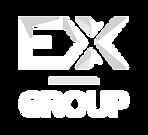 exgroup-logo-rev-300px.png