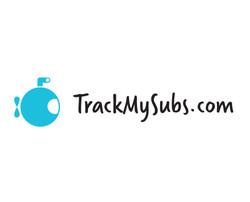 LOGO | TrackMySubs