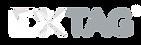 extag-logo-rev-1200px.png