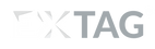 extag logo