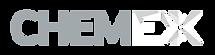 chemex-logo-rev.png