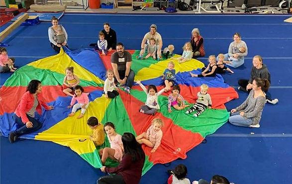 kindergym-with-parents.jpg
