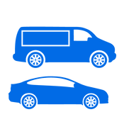8.vehicle-wraps.png