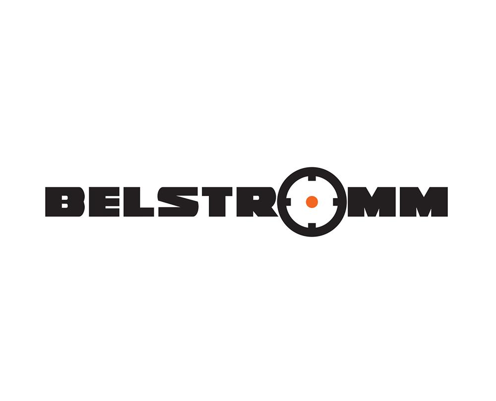 LOGO | Belstromm