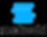 Stack Social logo