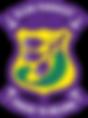 Glen Forrest Logo-RGB-600px.png