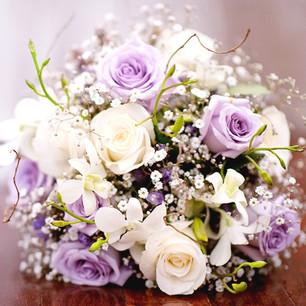 bouquet-purple-02_edited.jpg