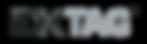 extag-logo-600px.png