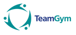 TeamGym-logo.png