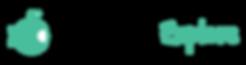 TrackMysubsEXPLORE-1200px.png