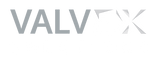 valvex-solutions-logo-rev-800px.png
