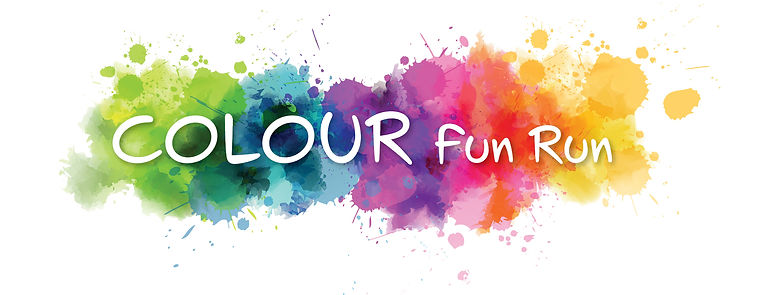 Colour-Fun-Run-Header.jpg