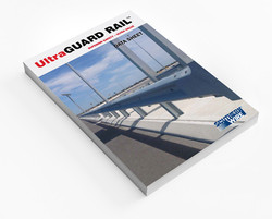 BROCHURE | Southern Wire Industrial