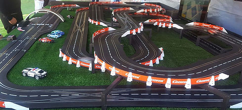 slot-car-racing-news.jpg
