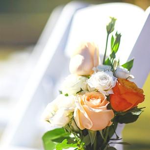 ceremony-01_edited.jpg