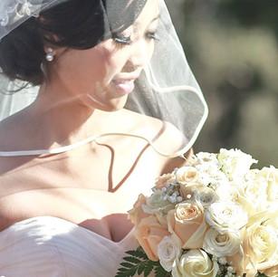 bouquet-02_edited.jpg