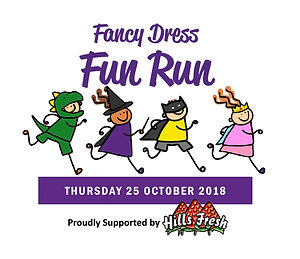 fun-run-2018-event.jpg