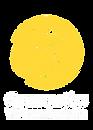 gymnastics-wa-logo.png