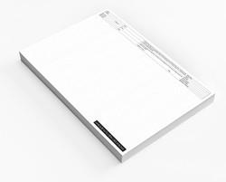 FORMS | Unique Kitchen Creations